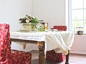 07 festlicher Tisch