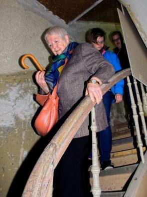 06 Treppenhaus